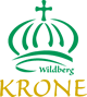 Logo Krone Wildberg