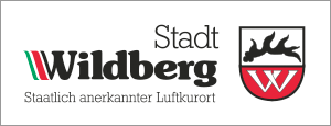 Logo Wildberg